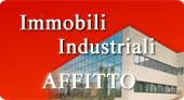 industriali_left_AFFITTO